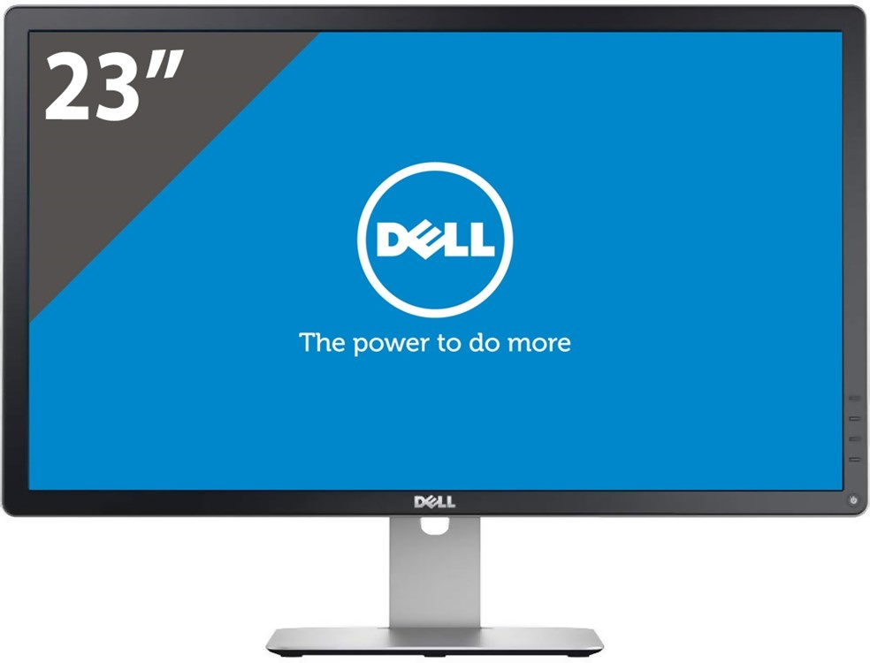dell  p 2 3 1 4h   2 3  widescreen  led  backlight  ips  lcd  monitor  dellservices   1 8 0 3   0 5   f 7 9 5 0 3 5   1