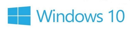 MS WINDOWS 7COA I WIN 10 NADOPLATE