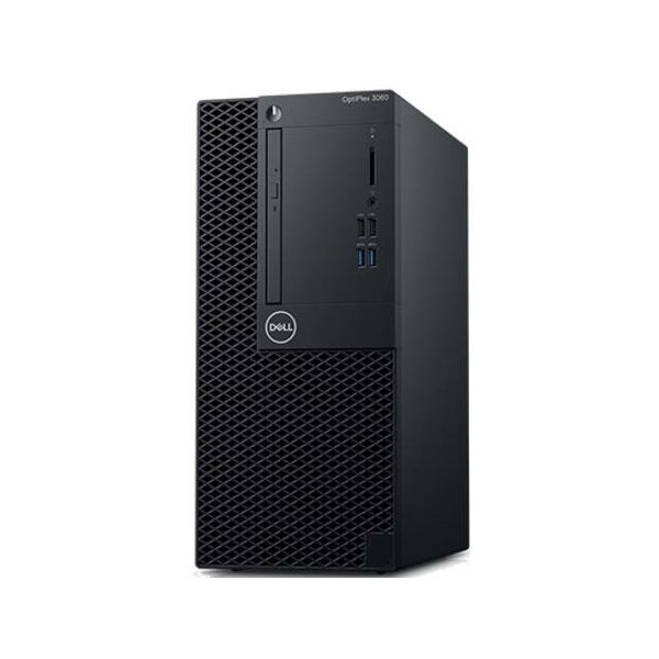 DELL Optiplex 3060 MT i5-8500/8GB/240SSD/WIN10 PRO BIOS