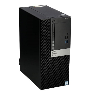 dell  optiplex   7 0 4 0