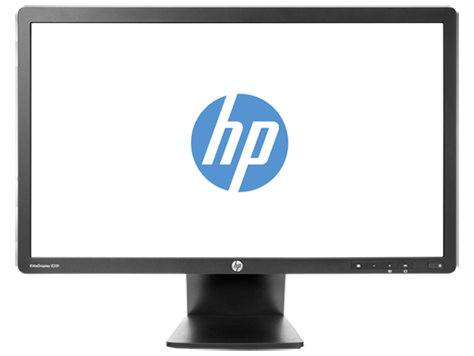 "HP EliteDisplay E231 23"" LED Monitor"