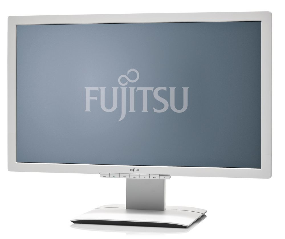 "Fujitsu Display P27T-6 IPS 27"" LCD MONITOR"