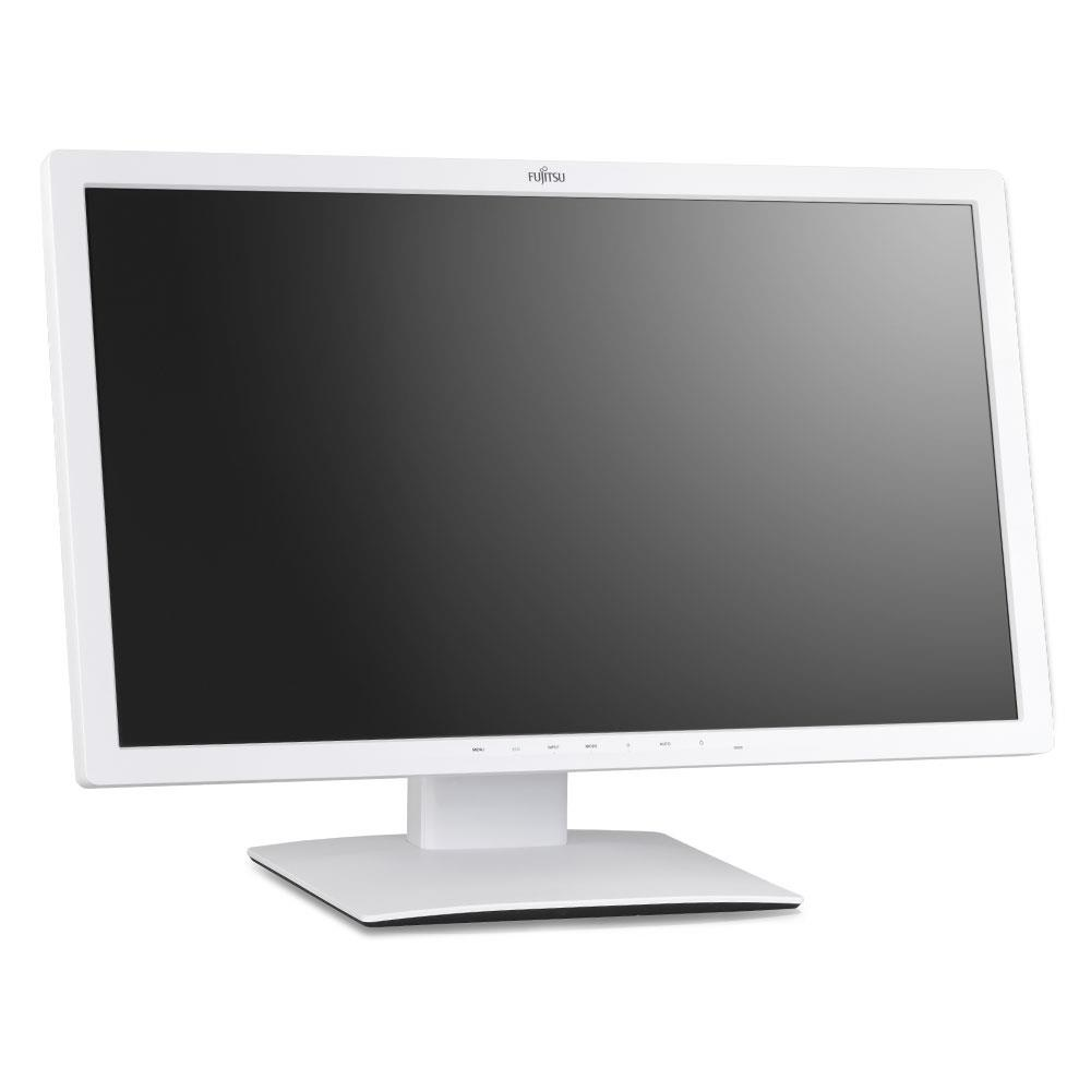 "Fujitsu Display P27T-7 IPS 27"" LCD MONITOR"