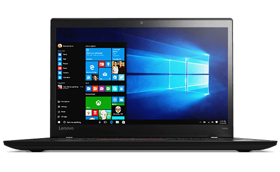 lenovo  laptop  thinkpad  t 4 6 0s  main