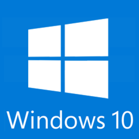 MS WINDOWS 10 HOME MAR