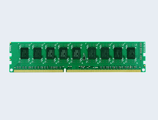 NADOGRADNJA 4 GB DDR3